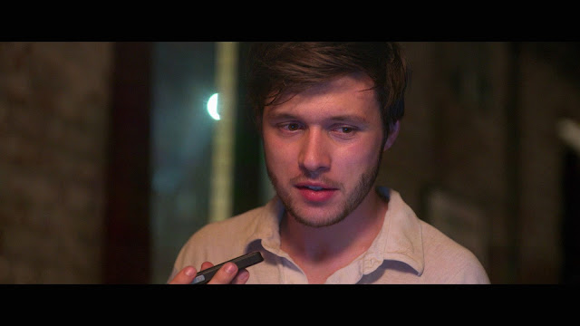 Silk Road: El Camino Oculto 720p latino