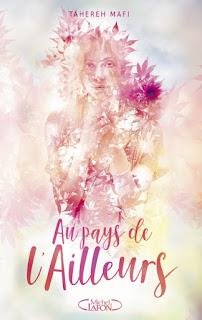 https://lacaverneauxlivresdelaety.blogspot.fr/2016/11/au-pays-de-lailleurs-de-tahereh-mafi.html