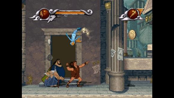 disneys-hercules-pc-screenshot-www.deca-games.com-1