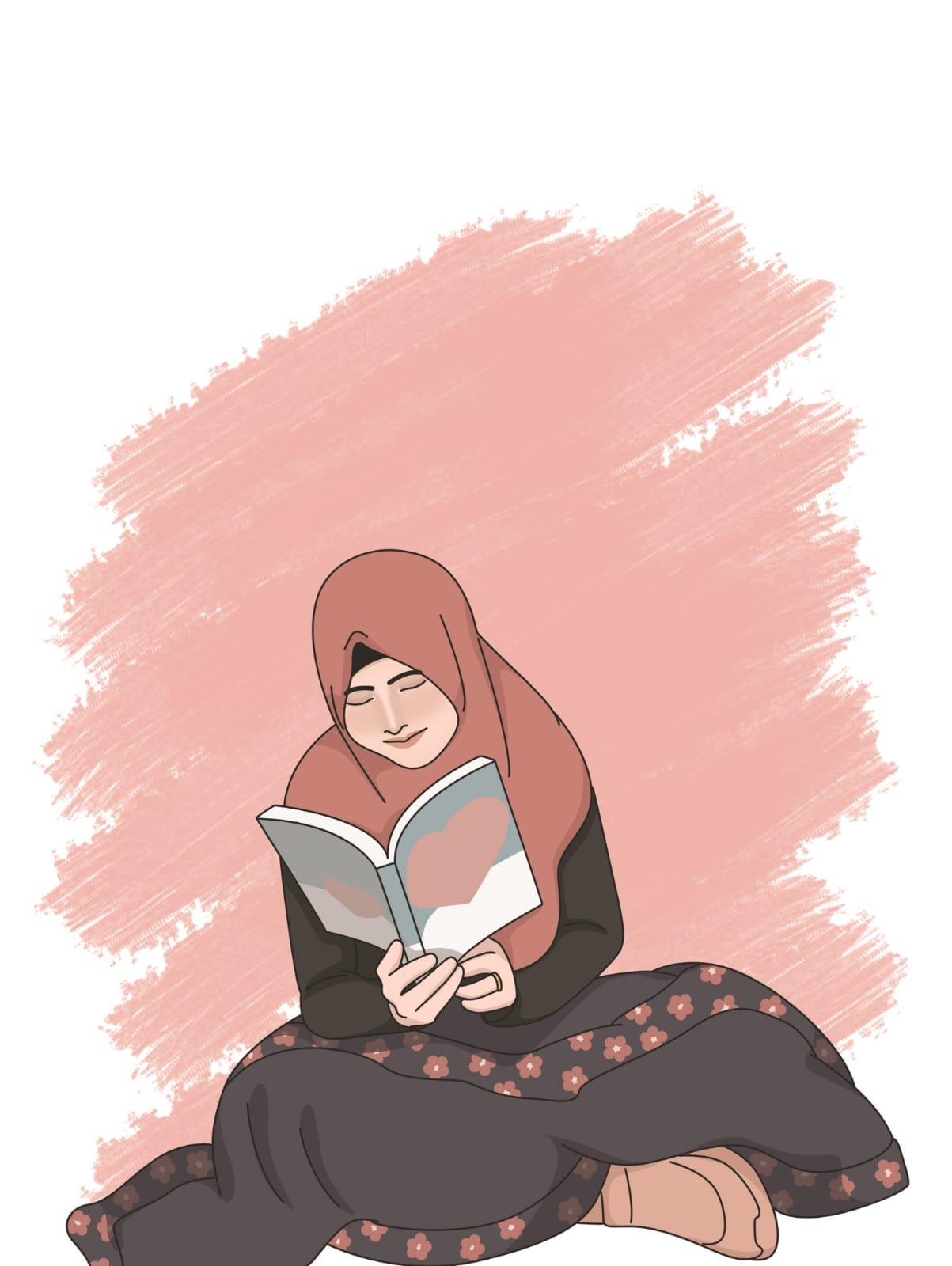 Jasa Penulisan Novel (Fiksi - Puisi, Cerpen, Novel)