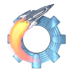 Valentina Studio Pro v10.6.3 Full version