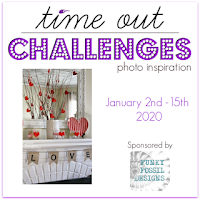 http://timeoutchallenges.blogspot.com/2020/01/challenge-152.html