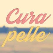 http://www.curapelle.com/