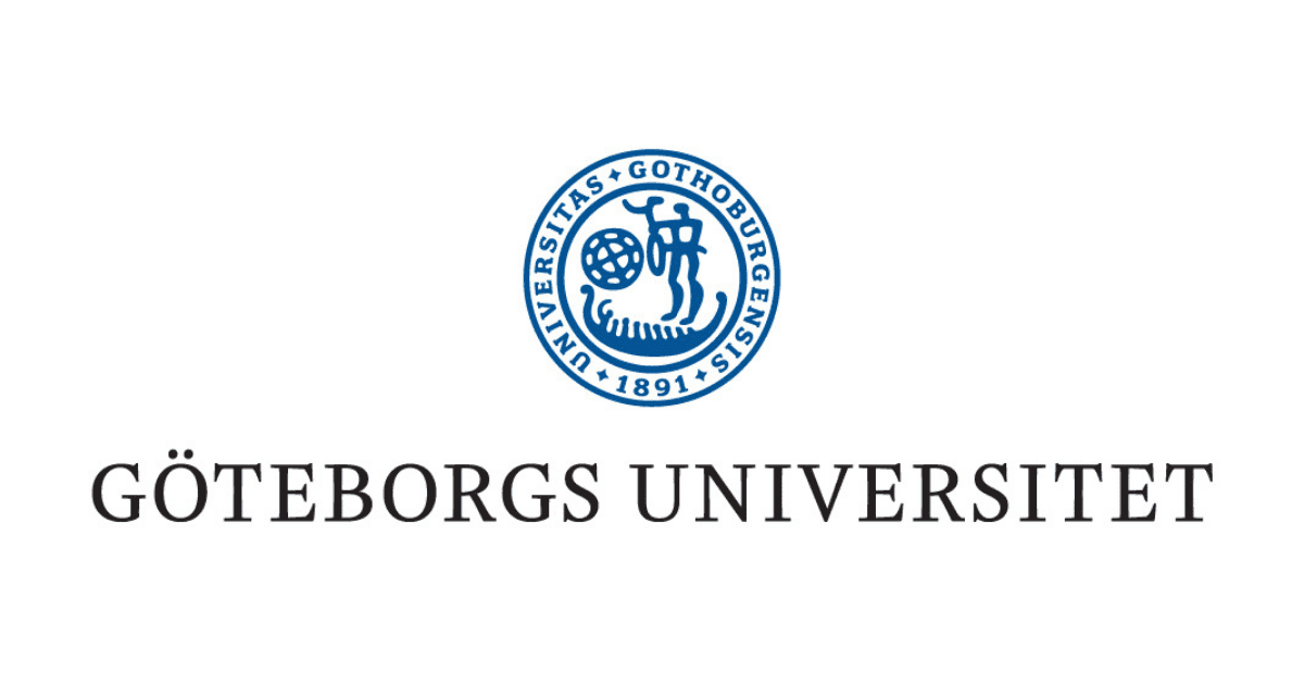 منح جامعة غوتنبرغ Gothenburg للطلاب الدوليين في السويد 2021