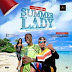 DOWNLOAD Music : Flowxx X Klexzy - Summer Lady
