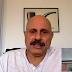 Κούβελας: Δέκα φορές λιγότερο θανατηφόρα η μετάλλαξη Δέλτα
