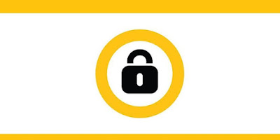 تطبيق Norton Security