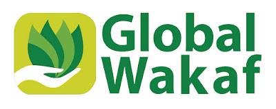 Fungsi Lembaga Pengelola Wakaf Produktif di Indonesia