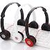 Headpone Beats POLO HD 23/24 -NGHE CỰC HAY