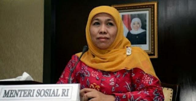 Resmi, Ibu H4mil Dapat Tunjangan 1,2 Juta Dari Pemerintah