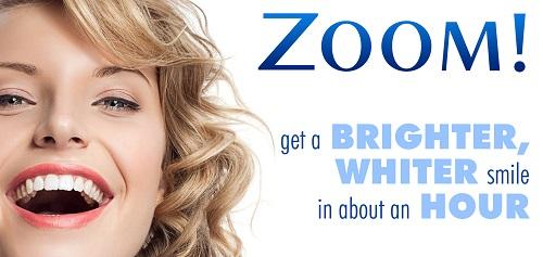 các vấn đề chưa biết khi tẩy trắng răng tại nha khoa -3