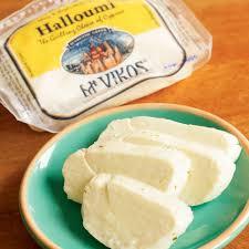 halloumi-www.healthnote25.com