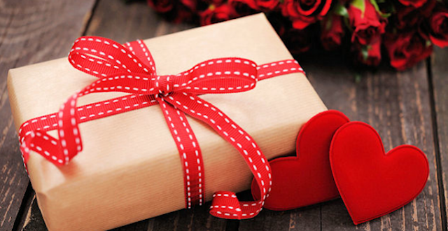 Searches related to valentine day wallpaper hd, romantic images of valentines day, valentine romantic wallpaper, 14 feb valentine day wallpaper, valentine day wallpaper 1024x768, beautiful valentine wallpapers, valentines day wallpapers 2017, valentines day images free download, valentine images of love