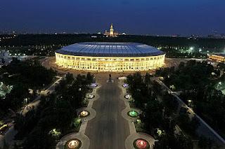 640px-Luzhniki_Stadium1.jpg