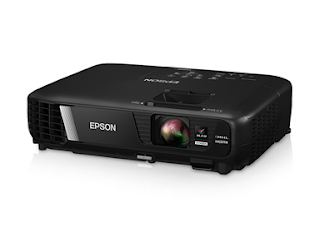 Download drivers Epson EX7240 Pro Windows, Mac, Mobiles