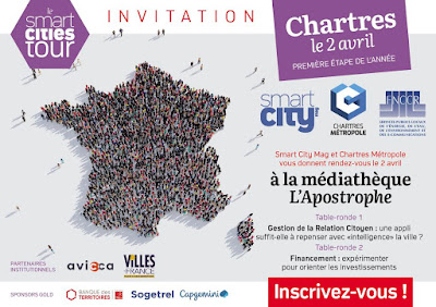 http://www.smartcitymag.fr/smartcitytour/11/chartres