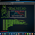 Cara Membuat Backdoor Exploit Android dengan TheFatRat di Linux