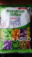 pupuk magnesium sulfat, pupuk cap pak tani, unsur hara makro, manfaat pupuk, jual pupuk. toko pertanian, toko online, lmga agro
