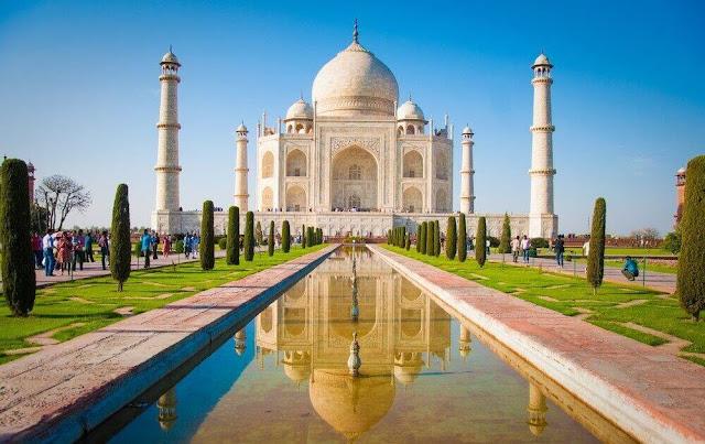 hindistan ucuz gezi seyahat uygun fiyat