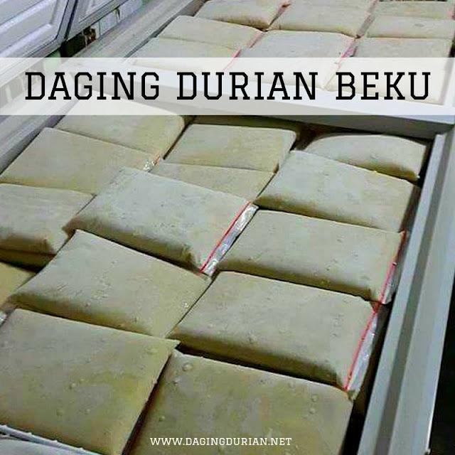 tersedia-daging-durian-medan-berkelas-di-malinau