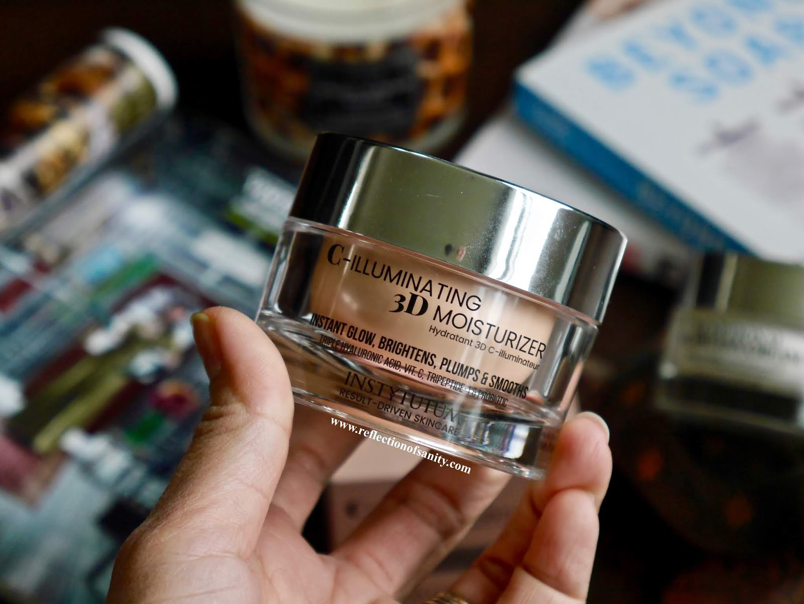 skincare, beauty, healthy skin, Canadian beauty, moisturizer, hydration