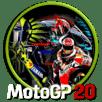 تحميل لعبة MotoGP 20 لأجهزة الويندوز
