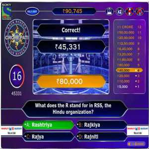 kaun banega crorepati game free download for pc full version