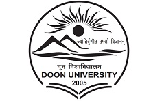 Doon University, Dehradun Invites Online Applications for Deputy Librarian
