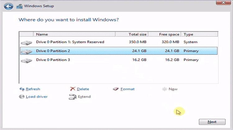 By billupsforcongress Download Driver Wifi Laptop Hp 1000