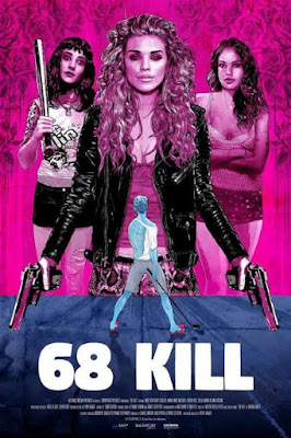 68 Kill [Latino]