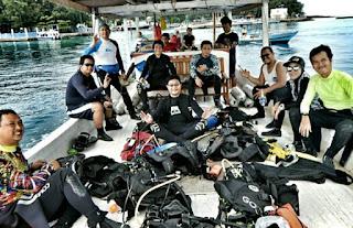 flyingfishjakarta.com