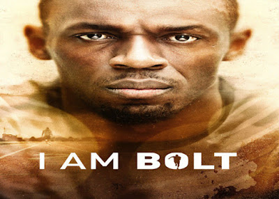 Review And Synopsis Movie I Am Bolt (2016)