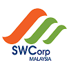 Thumbnail image for Perbadanan Pengurusan Sisa Pepejal dan Pembersihan Awam (SWCORP) – 21 Jun 2017