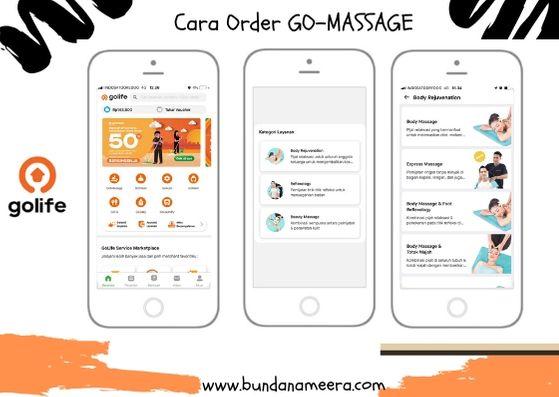 Pengalaman menggunakan GoMassage, Review GoMassage, Layanan GoMassage, Pilihan terapis GoMassage manfaat pijat untuk ibu bekerja,  redakan stress dengan pijatan, pijatan relax untuk supermom, Pengalaman pijat menggunakan GoMassage