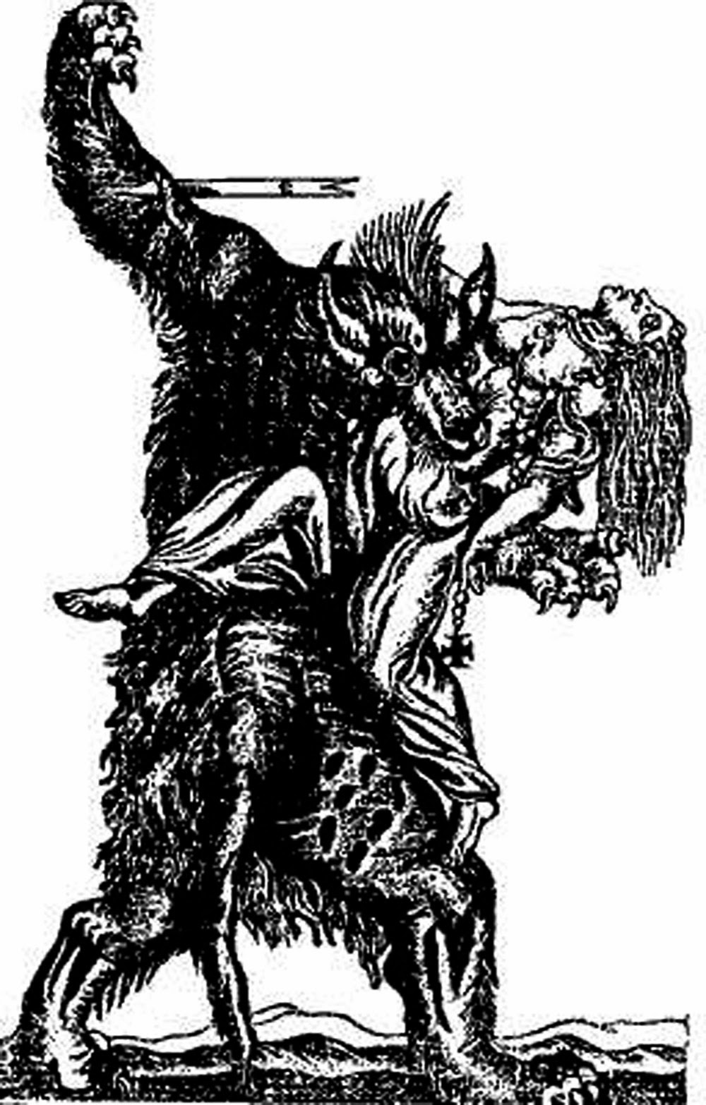 history of the werewolf 8 historic accounts of werewolves by miss cellania  aka the werewolf of bedburg, is a lurid pamphlet—supposedly a translation from some  history records him as a strong leader and.