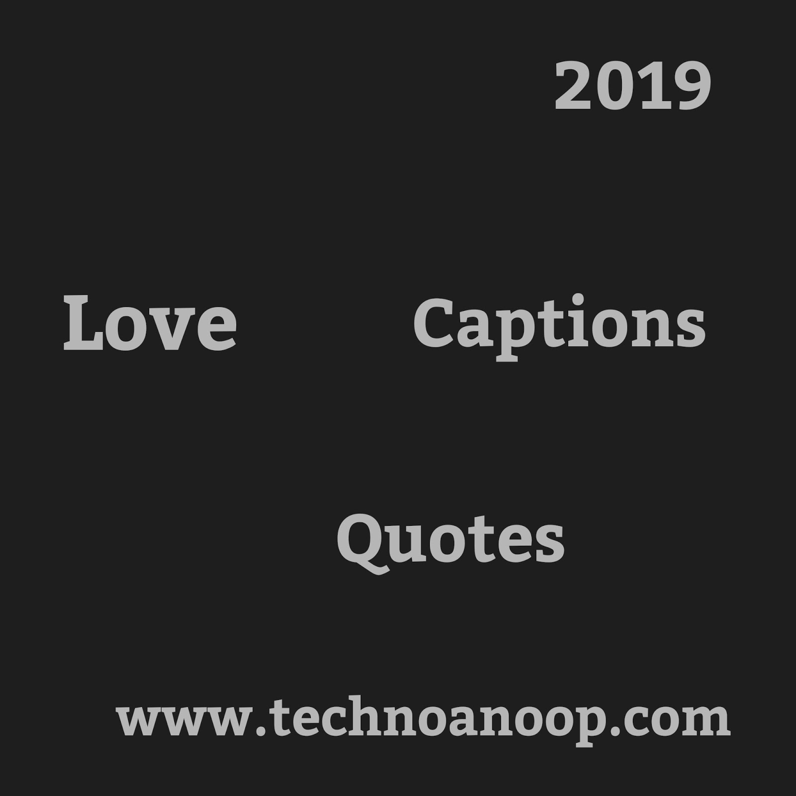 200 + Instagram Captions For Couples - Instagram Quotes ...