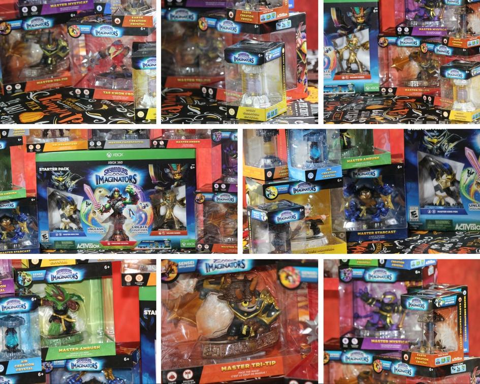 Candid The Legend Of Zelda Digital Alarm Clock 3d Game Action Figure Toys 7 Color Led Nightlight Cube Desktop Clock For Kids Gift Back To Search Resultstoys & Hobbies