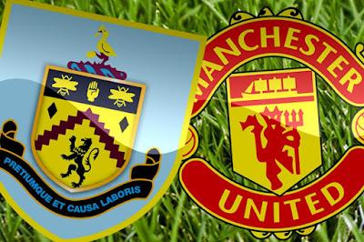 # ماتش مباراة مانشستر يونايتد وبيرنلي يلا شوت بلس مباشر في الدوري الإنجليزي