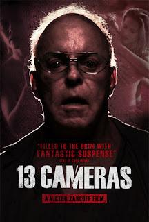 13 Cameras Dublado Online