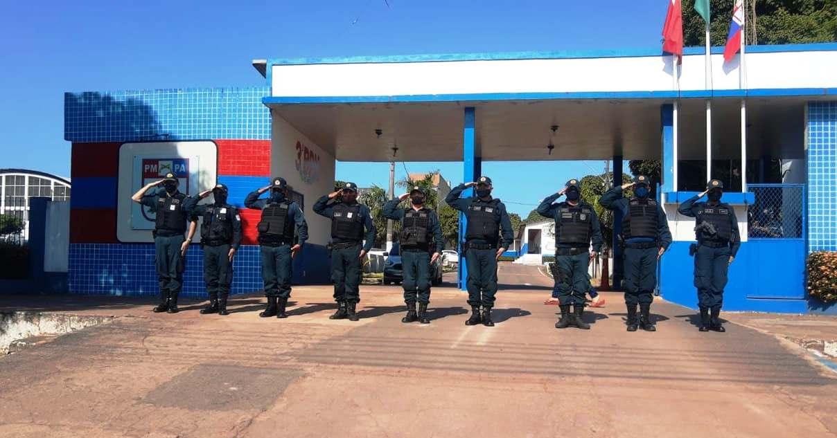 Surto de covid-19: curso de sargento em Santarém registra mais de 50 infectados