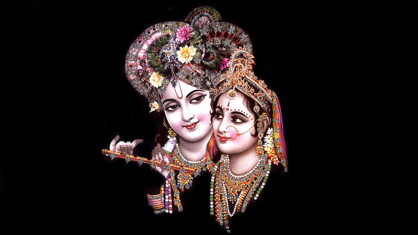 Bhagwan Ji Help Me: HD Wallpaper Shree Krishna Janmashtami