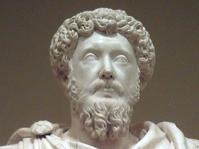 Marcus Aurelius - Fee.org