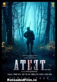 Ateet (2020) Hindi Zee5 Movie WebRip Download