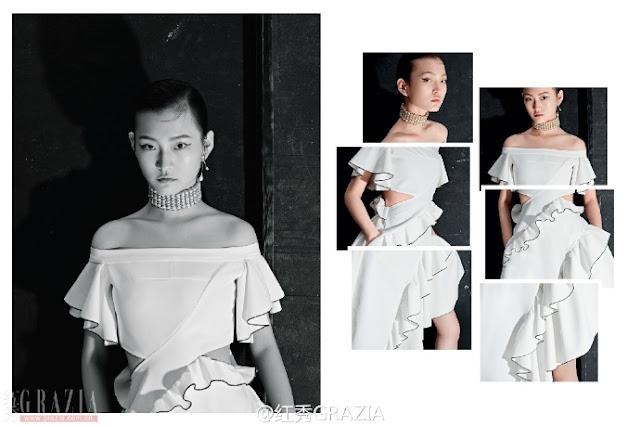 Wang Xin Yu