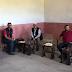 Karabayır Mahallesi Kültürel bilgileri