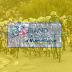 Grand Prix Cycliste la Marseillaise (1.1) - Antevisão