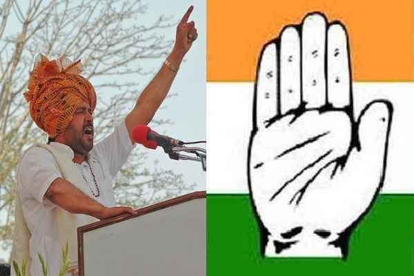 avtar-bhadana-will-not-get-congress-ticket-them-he-can-change-party