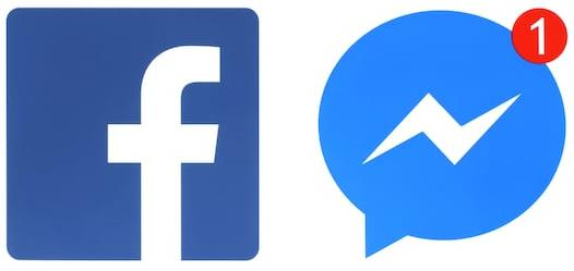क्या आप जानते हैं कि Facebook Messenger App (फेसबुक मैसेंजर एप्लीकेशन) में एक Secret Inbox भी होता हैं