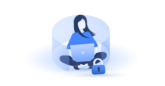 protect your laptop with Nord VPN