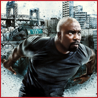 Marvel's Luke Cage - Stagione 2: trailer in italiano